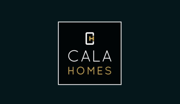 About CALA