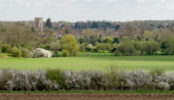 Banbury-and-Northamptonshire-High-Res-69
