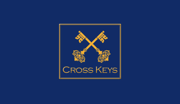 Cross Keys Abingdon
