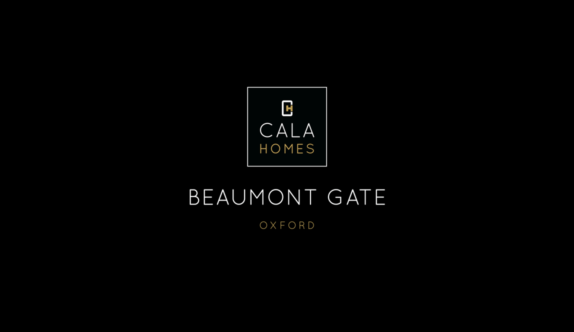 Beaumont-Gate-Brochure-1