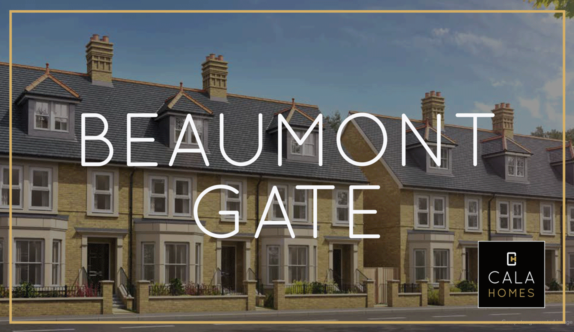 Beaumont-Gate-Brochure-15