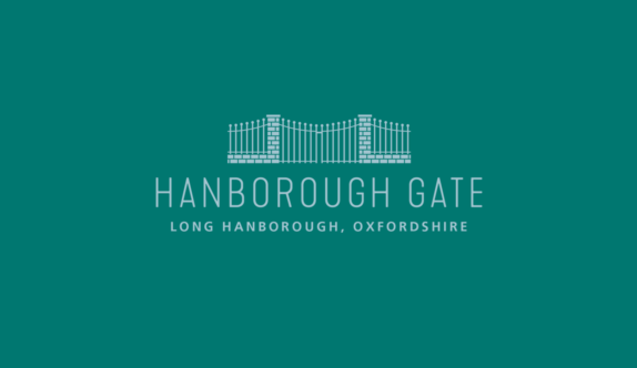 01-Hanborough-Gate-Brochure-1