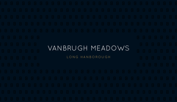 Vanbrugh-Meadows-Brochure-1