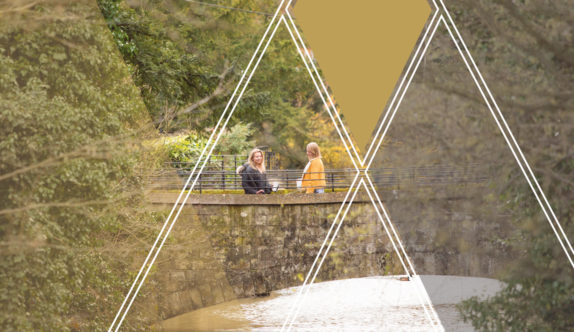 Abingdon-Lifestyle-Bridge-2