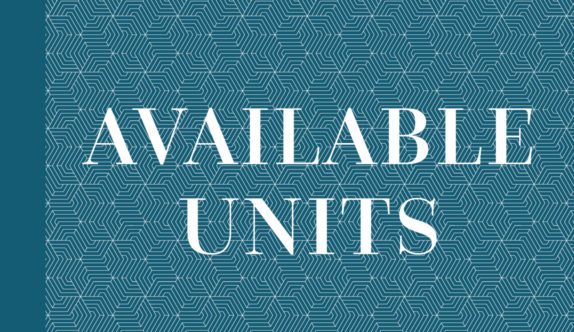 Avail Units