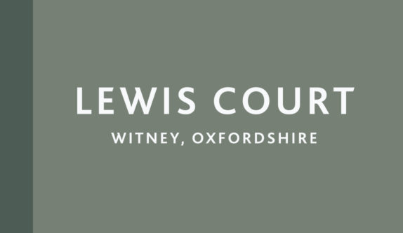 Lewis Court Brochure