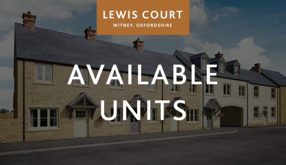 Lewis Court Availablity