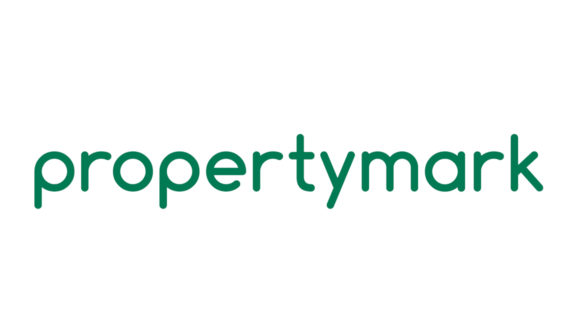 ARLA PROPERTY MARK