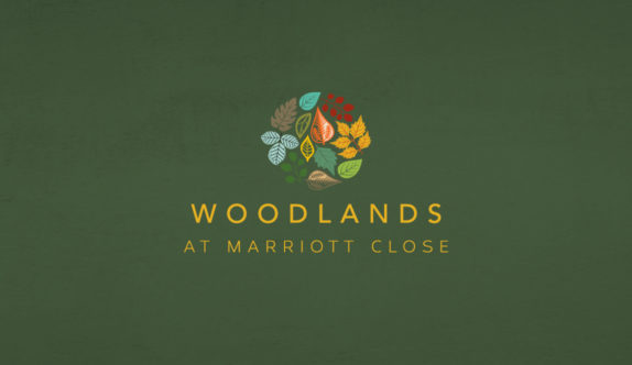 Woodlands Brochure