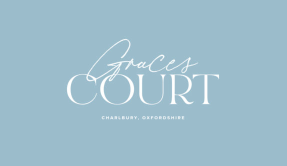 GRACES-COURT-WEB-PROMOTION-SPOT
